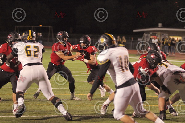 Area Game_185