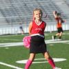 League Junior Tackle_005
