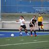 Robinson v Lorena soccer_0003