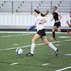 Robinson v Lorena soccer_0018