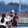 Robinson v Lorena soccer_0004
