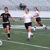 Robinson v Lorena soccer_0012