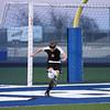 Robinson v Lorena soccer_0020