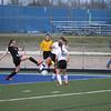 Robinson v Lorena soccer_0002