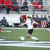 Robinson v Lorena soccer_0015