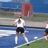Robinson v Lorena soccer_0008