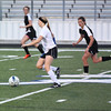 Robinson v Lorena soccer_0017