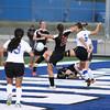 Robinson v Lorena soccer_0005