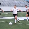 Robinson v Lorena soccer_0011