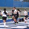 Robinson v Lorena soccer_0006