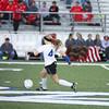 Robinson v Lorena soccer_0016