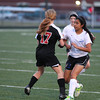 Robinson v Lorena soccer_0009
