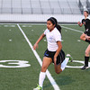 Robinson v Lorena soccer_0013