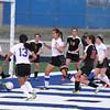 Robinson v Lorena soccer_0007