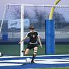 Robinson v Lorena soccer_0019