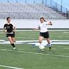 Robinson v Lorena soccer_0010