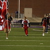 LHS v Tarkington_014