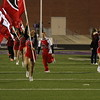 LHS v Tarkington_015