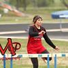 MS Dist Track_0002