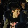 Bus load_0007