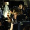 Bus load_0003