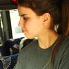 Bus load_0015