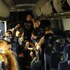 Bus load_0017