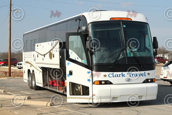 Bus load_0001