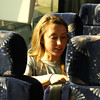 Bus load_0012