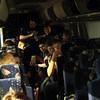 Bus load_0014