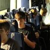 Bus load_0002