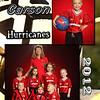 Hurricanes_0001_a