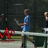 TAPPS Tennis_0015