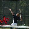TAPPS Tennis_0005