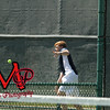 TAPPS Tennis_0007