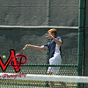 TAPPS Tennis_0008