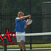 TAPPS Tennis_0013