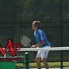 TAPPS Tennis_0012