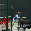 TAPPS Tennis_0014