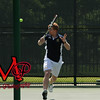 TAPPS Tennis_0018