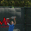 TAPPS Tennis_0019