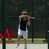 TAPPS Tennis_0017