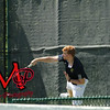 TAPPS Tennis_0003