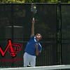 TAPPS Tennis_0020