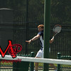 TAPPS Tennis_0016