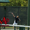 TAPPS Tennis_0010