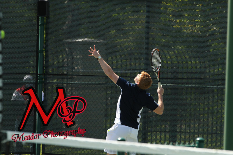 TAPPS Tennis_0001