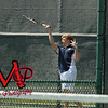 TAPPS Tennis_0009