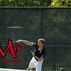 TAPPS Tennis_0006