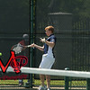 TAPPS Tennis_0004